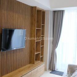 Apartment Taman Anggrek Residence 2bed Fully Furnish termurah