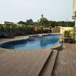 Apartemen Easton park Tangerang