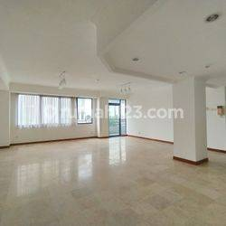 Need To Sell Good Apartment with 3 Bedrooms at Prapanca Apartment