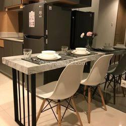 Apartment Taman Anggrek Residence Type 2bed FF