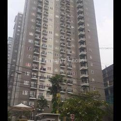 apartemen Sunter Park View