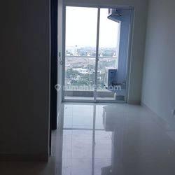 Apartemen Puri Mansion Tower A Lantai 1