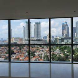 Casa Domaine 3BR Tanah Abang Jakarta Pusat