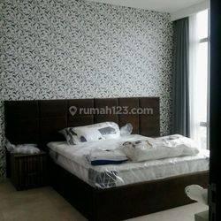 Essence Darmawangsa Apartment 2BR Rp.25jt/bln