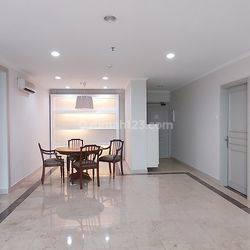 Apartemen di Bumi Mas, Cilandak, Jakarta Selatan, Dekat sekolah JIS dan dekat MRT Station Cipete
