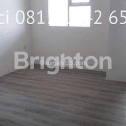 Unit Studio Apartemen Bintaro Icon Tangerang Selatan