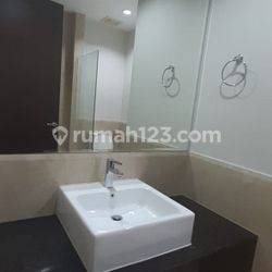 WTR APT PAKUBUWONO VIEW TYPE 2+1BR L152SQM USD. 2.700/MONTH