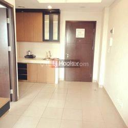 Apartemen Saveria BSD City
