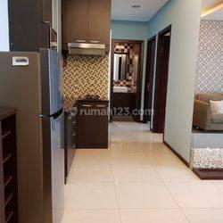 apartemen thamrin residences jakarta pusat