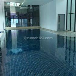 Turun Harga Lagi,Setiabudi Residence,owner bu,fully furnished,siap huni