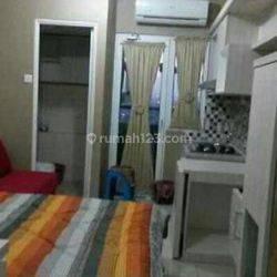 Green Pramuka City Residence Klik Deskripsi