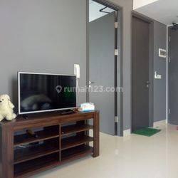 Full Perabot Apartment One Residence di Batam Center