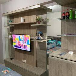 Apartemen MURAH, Bagus dan Lokasi Strategis @Apartemen Bintaro Park View