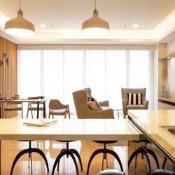 Apartemen Cantik dan Mewah Pondok Indah Residence