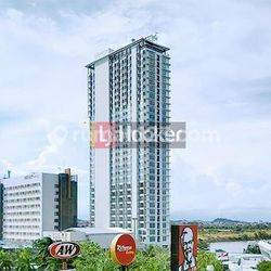 Apartment One Residence 2 Bedrooms