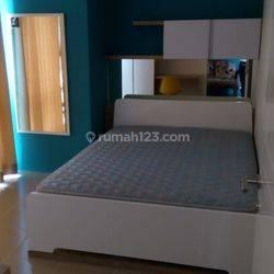 Apartemen Siap Huni, Fasilitas Lengkap, dan Hunian Nyaman @Apart Altiz, Bintaro