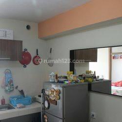 Apartemen Murah Green Palm Puri