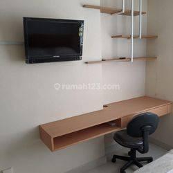 Apartment Cantik Easton Park Residence, Jatinangor, Bandung