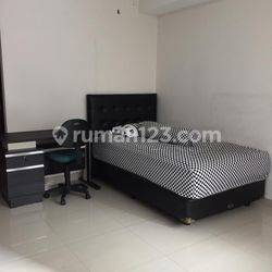 Apartment Cantik Sudirman Suite, Sudirman, Bandung Kota, Jawa Barat