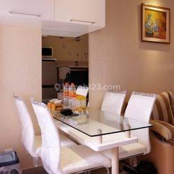 Apartment Cantik Modern Sudirman Suites, Sudirman, Bandung Kota, Jawa Barat