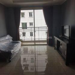 FRENCHWALK Apartment BARU DAN MURAH!!