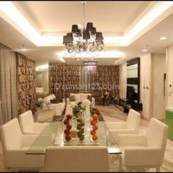 Apartemen Mewah Regatta Good Deal !!!