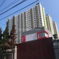 Cepat Apartment Emerald Tower