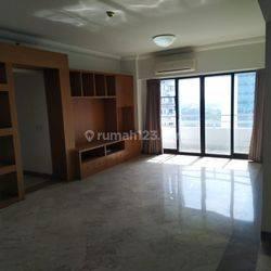 Good Apartment with Nice 3 Bedrooms at Bonavista