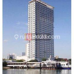 Apartment One Residence Three Bedroom with Sea View