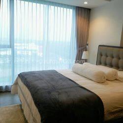 Apartemen dengan lokasi dan kwalitas premium