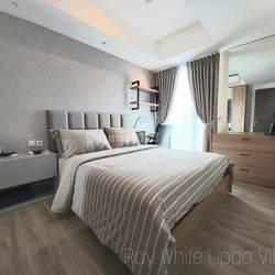 Nine Residence - 1BR Hoek, Best View!