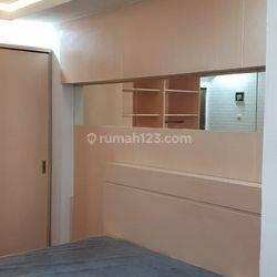 Apartemen Ahmad Yani
