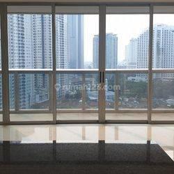 Anandamaya Residence 2BR Tanah Abang Jakarta Pusat