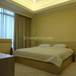 Apartemen Botanica ,2 bedroom,furnished