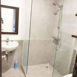 Apartemen Bagus Permata Senayan - 4 Bedroom Full Furnished