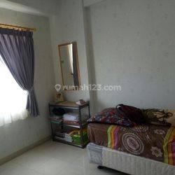 Apartment Bagus Siap Huni Di Pinewood
