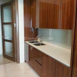 Apartemen Botanica, 2 Bedroom, Furnished