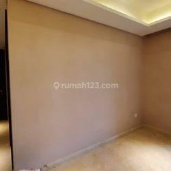 Apartemen Siap Huni di Gold Coast - Pantai Indah Kapuk