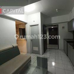 GOOD DEAL! Jarrdin Apartment