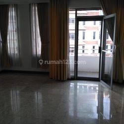 Apartemen/Kondominium Kintamani lt. 16, Jl. Prapanca Raya, Mampang Kebayoran Baru