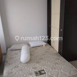 Apartment Full Furnished Samping Kampus UGM