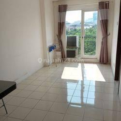 Apartment Puri Park View Tower BC Lantai Rendah