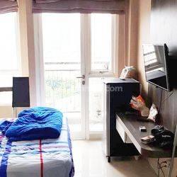 Apartemen Elpis Residence Full Furnish Type Studio di Gunung Sahari, Jakarta Pusat
