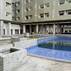 Apartemen Dp 0% Tangerang Selatan