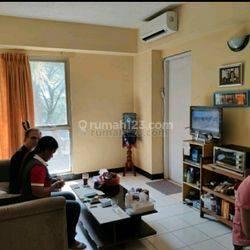 Apartemen Murah - nego sampai deal