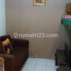 APT MENTENG SQUARE 2BR NICE FURNISH GOOD LOCATION AND CHEAPER PRICE