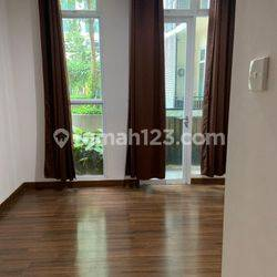 Apartment Puri Orchard hanya 25 juta nego