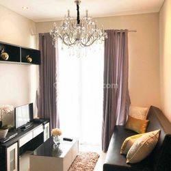 Apartemen Thamrin Executive Residence 1BR