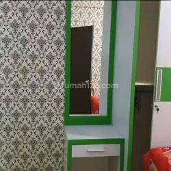 MURAH SEKALI Apartment metro suites