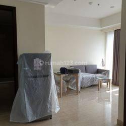Apartemen Menteng Park - Cikini Jakarta Pusat - 2 BR [Fully Furnished]